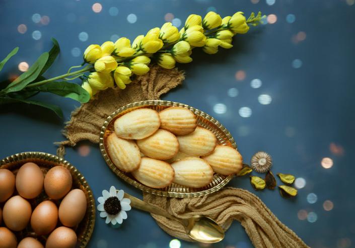food-photography-stylist-indian-feamle-photographer-marmalade de