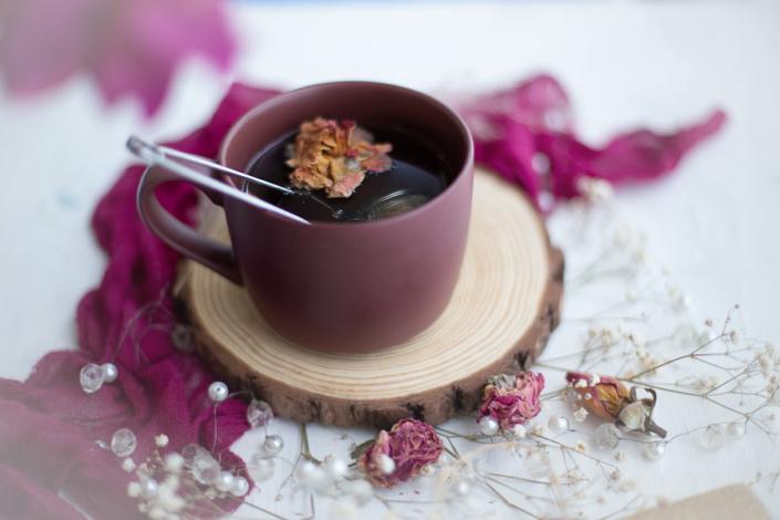 food-photography-stylist-indian-feamle-photographer- dubai-sharjah