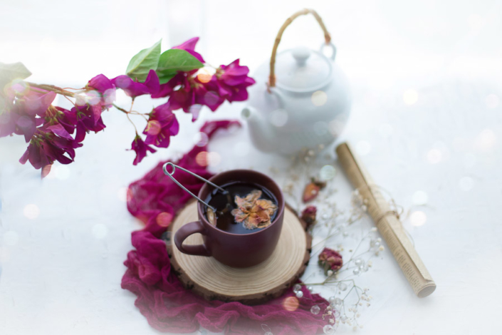 light airy food photo tea morning photo ajman sharjah